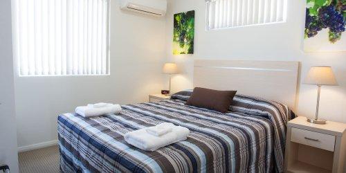 Забронировать Aspen Parks Perth Vineyards Holiday Park