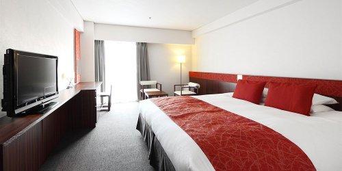 Забронировать Kyoto Tokyu Hotel