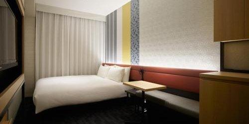 Забронировать Mitsui Garden Hotel Kyoto Shijo