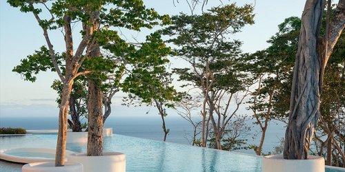 Забронировать Encanto Acapulco