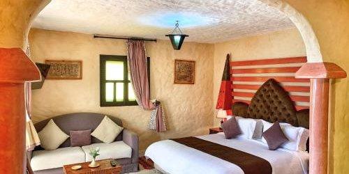 Забронировать Hotel Riad Al Madina