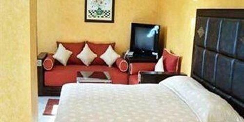 Забронировать Hotel Miramar