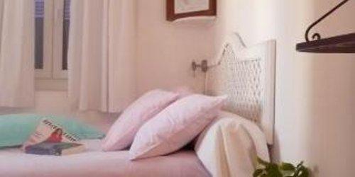 Забронировать Hotel Emeraude Essaouira