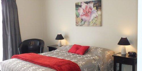 Забронировать Econo Lodge Canterbury Court Motel