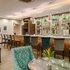 Protea Hotel Capital photo #7