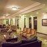 Premier Hotel Pretoria photo #5