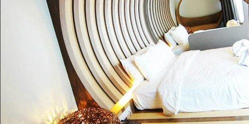 Забронировать Nimman Mai Design Hotel