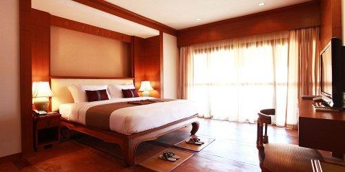 Забронировать The Rim Chiang Mai