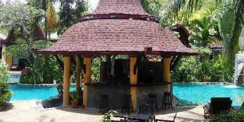 Забронировать The Village Resort & Spa