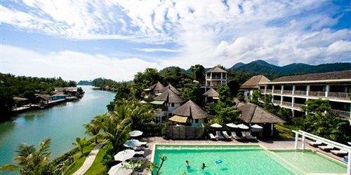Забронировать Aana Resort & Spa