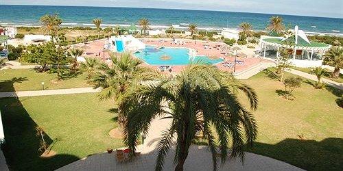 Забронировать Helya Beach & Spa