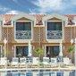 Dalyan Resort&Spa