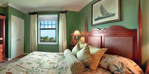 Забронировать Hyatt Windward Pointe, A Hyatt Residence Club Resort