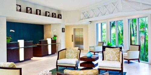 Забронировать Sheraton Suites Key West