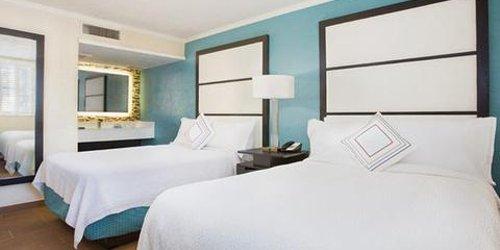 Забронировать Fairfield Inn & Suites by Marriott Key West