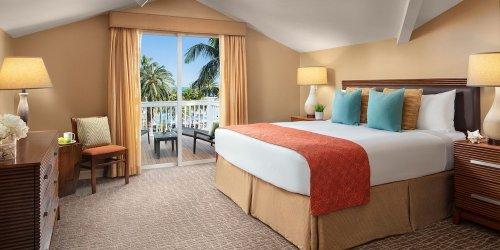 Забронировать Hyatt Sunset Harbor, A Hyatt Residence Club Resort