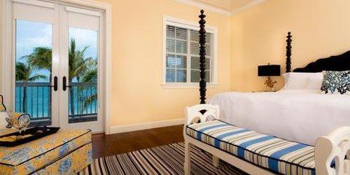 Забронировать Sunset Key Guest Cottages - A Westin Resort