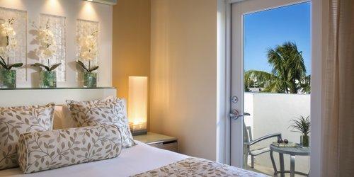 Забронировать Santa Maria Suites Resort