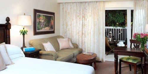 Забронировать The Inn at Key West
