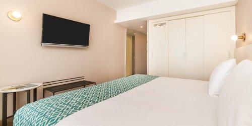 Забронировать Ocean Key Resort & Spa