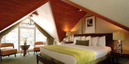 Забронировать Lighthouse Court- A Historic Key West Inns Property