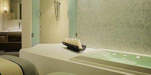 Забронировать Hyatt Key West Resort & Spa