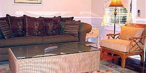 Забронировать Ambrosia Key West