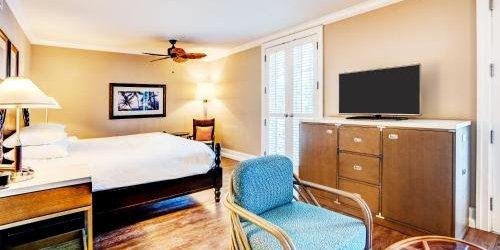 Забронировать The Pier House Resort and Spa