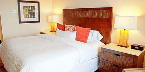 Забронировать Westin Key West Resort & Marina