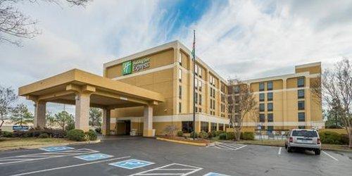 Забронировать The Inn at Thousand Oaks - Memphis