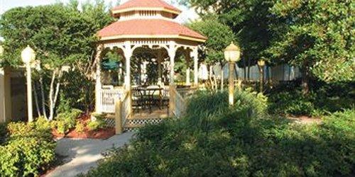 Забронировать La Quinta Inn & Suites Memphis Primacy Parkway