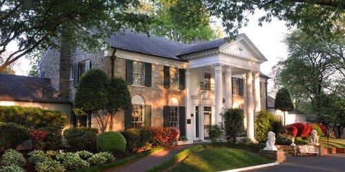 Забронировать Crowne Plaza Hotel Memphis Downtown