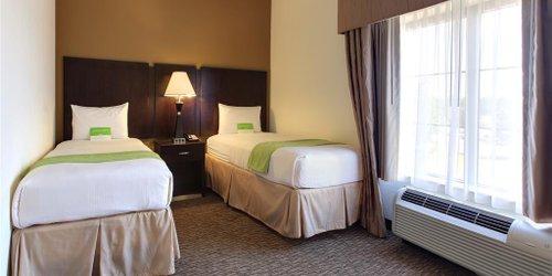 Забронировать La Quinta Inn & Suites Memphis Wolfchase