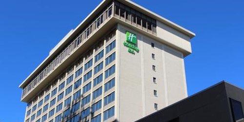 Забронировать Holiday Inn - Memphis Downtown (Beale St.)