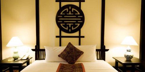 Забронировать Hoi An Trails Resort & Spa