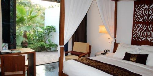Забронировать Sunrise Hoi An Beach Resort