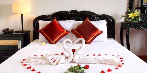 Забронировать Phu Thinh Boutique Resort & Spa
