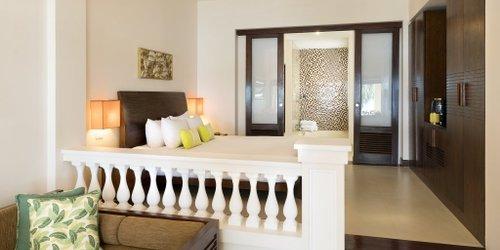 Забронировать Anantara Hoi An Resort