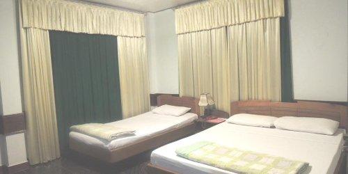Забронировать Phuong Hoang Hotel