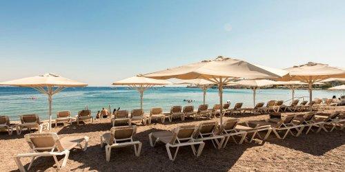 Забронировать Rimonim Eilat Hotel