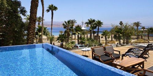 Забронировать Orchid Hotel & Resort