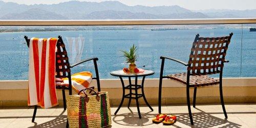 Забронировать U Suites – Luxury by the Sea