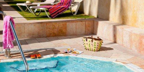 Забронировать Leonardo Royal Resort Eilat