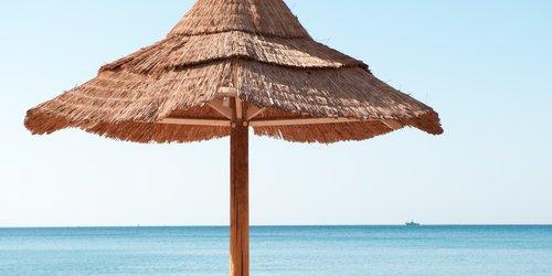 Забронировать Leonardo Plaza Hotel Eilat