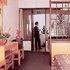 Ramot Resort Hotel photo #3