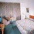 Prima Galil Tiberias Hotel photo #1
