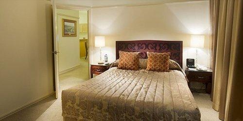 Забронировать Royal Albert Hotel