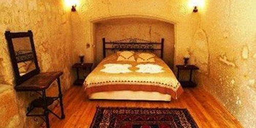 Забронировать Gultekin Pansiyon & Hotel By Travellers