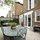 Vive Unique - Clapham Common Holiday Home