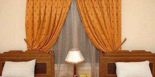 Забронировать Arinza Tower Quality Apartments